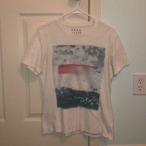 Free State T-Shirt ( Aeropostale )